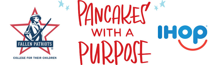pancakes_with_purpose_header_2